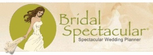 Bridal Spectacular Events, Inc.