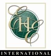 Histiocytosis Association of America; EHE International