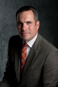 Eric Ashworth, Chief Strategy Officer, Schawk, Inc.