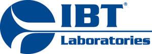 ViraCor-IBT Laboratories