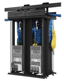Cisco Nexus 7000 Switches