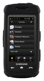 OtterBox, Technology, Impact, Samsung, Instinct, s30, Case, Protect