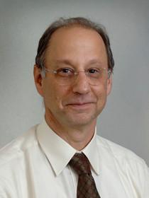 David Weinberger, author and MarketingProfs B2B Forum Keynote