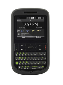 OtterBox Impact Series for HTC Ozone Smartphone
