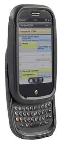 OtterBox Tandem Series for Palm Pre