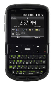 OtterBox, case, protect, technology, HTC, Ozone, commuter series, holiday