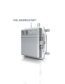 GridRouter