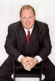 Patrick J. Lamb, Founding Member, Valorem Law Group