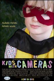 Achieving Success - Autistic Children Become Filmmakers