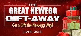 www.newegg.com/gift-away