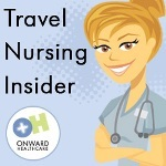 Travel Nursing Podcast