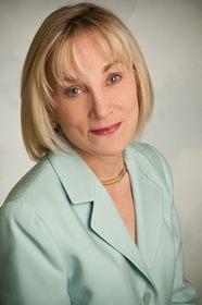 Eleanor Blayney, CFP Consumer Advocate