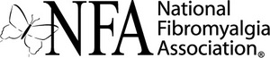 KatZen Rock Band; National Fibromyalgia Association