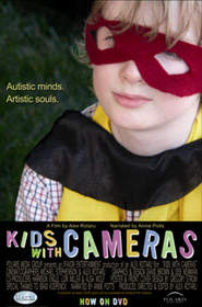 'Kids With Cameras'
