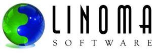 Linoma Software