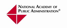 National Academy of Public Administration (NAPA)