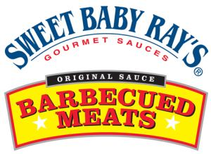 Sweet Baby Ray's Barbecued Meats; PrairieFresh(R) Premium Pork