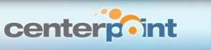 Centerpoint LLC