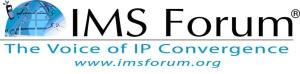 IMS Forum