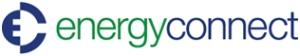 EnergyConnect Group Inc.