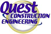 Quest Construction Engineering