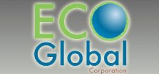 Eco Global Corp.