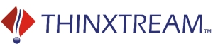 Thinxtream Technologies Private Limited
