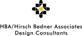 HBA/Hirsch Bedner Associates