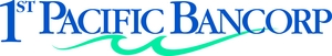 1st Pacific Bancorp
