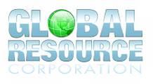 Global Resource Corp.