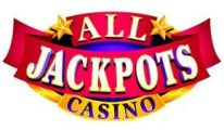 All Jackpots Casino