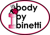 Body by Binetti