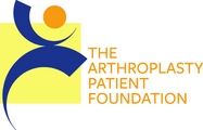 Arthroplasty Patient Foundation