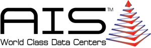 American Internet Services - World Class Data Centers