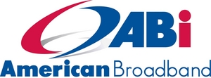 American Broadband Inc.