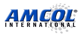 AMCOL International