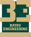 Bayou Engineering