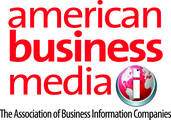 American Business Media