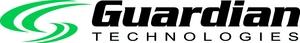 Guardian Technologies International, Inc. (GDTI)
