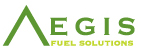 Aegis Fuel Solutions