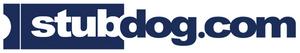 StubDog.com