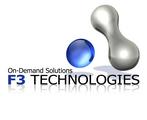 F3 Technologies, Inc.