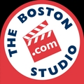 The Boston Studio