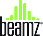 Beamz Interactive