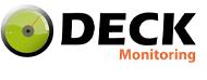 DECK Monitoring - Solar Monitoring
