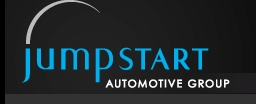 Jumpstart Automotive Group