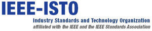 IEEE Industry Standards and Technology Organization