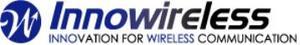 Innowireless Co., Ltd.