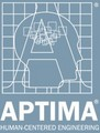 Aptima, the R&D firm focused on how people think, learn and behave.