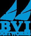BVI Networks
